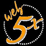 Web Design & More