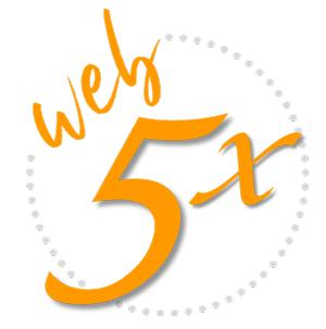 web5x