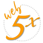 web5x.com